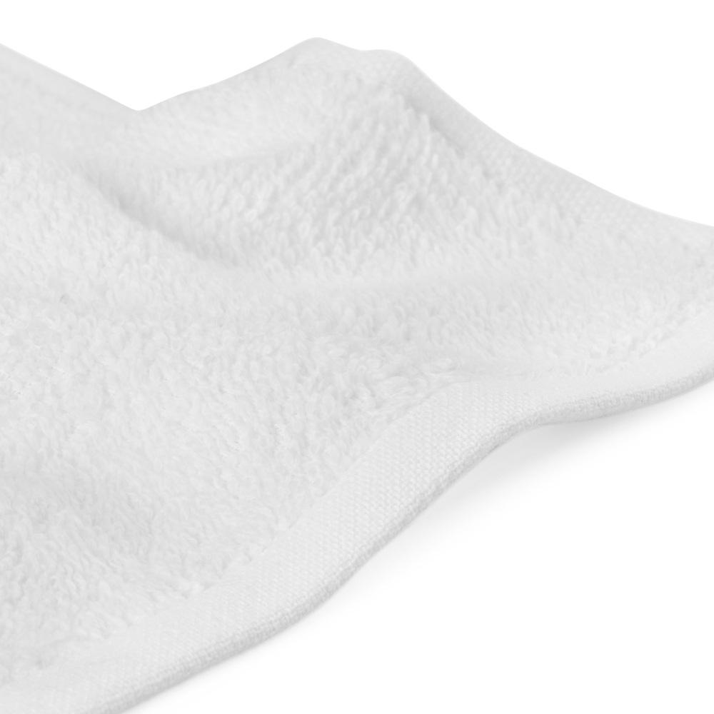 Toalha de banho OMAR
