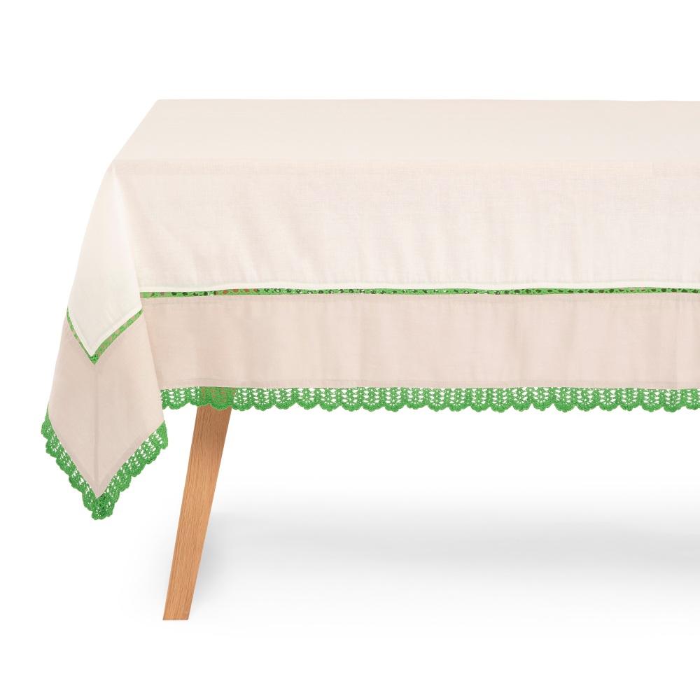 Toalha de mesa DALAL