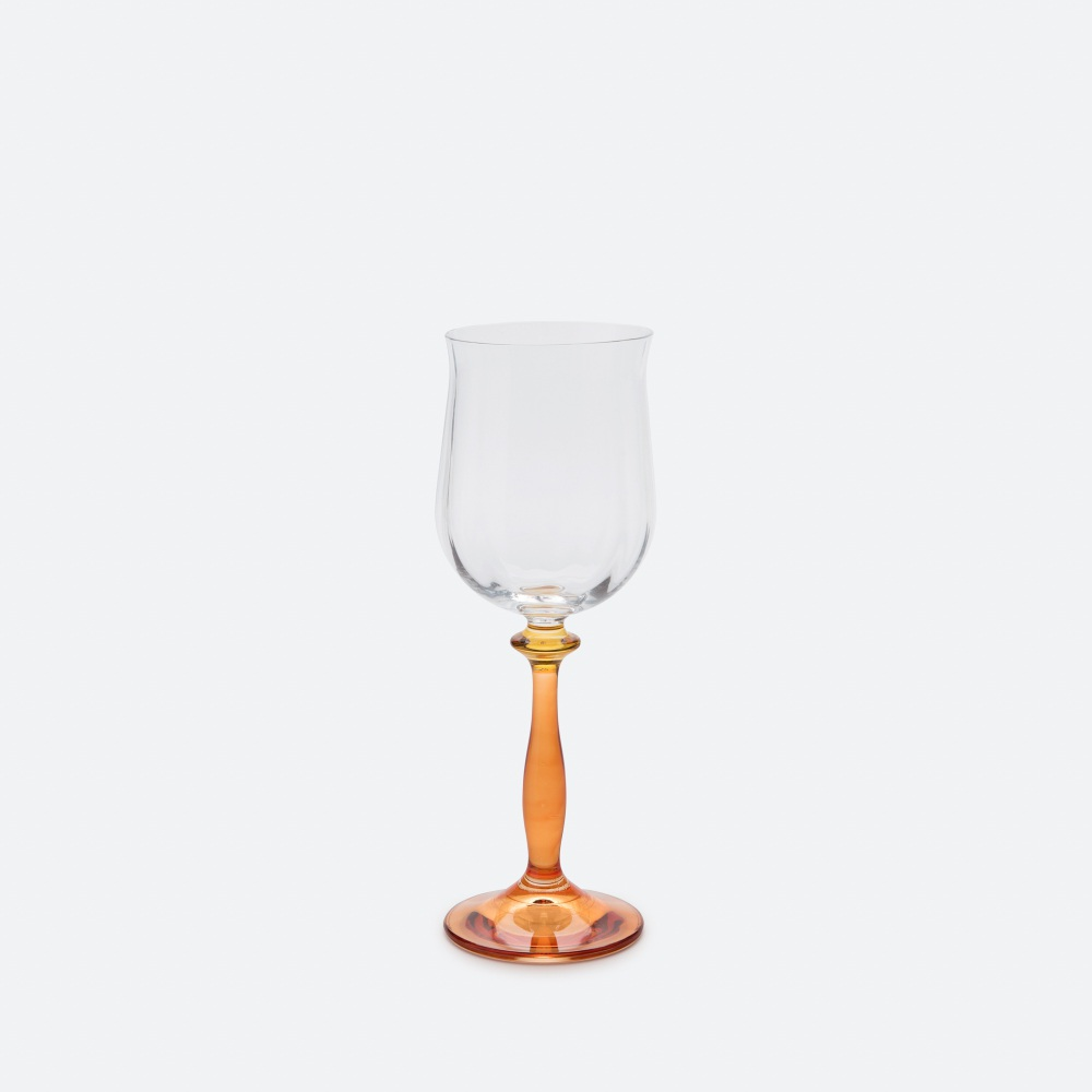 Copo de vinho tinto S.JORGE